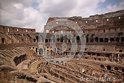Colosseo - 2