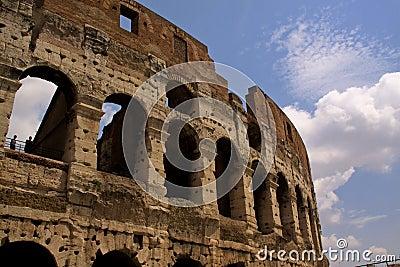Colosseo - 4