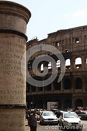 Colosseo - 6