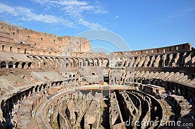 Ancient Roman Architecture Colosseum wonderful roman architecture colosseum c t v r e s to design ideas