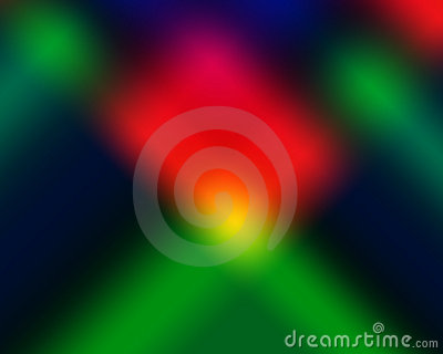Colour Background 150