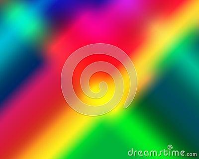 Colour Background 155