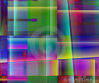 Colour Background 307