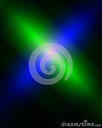 Colour Background 41