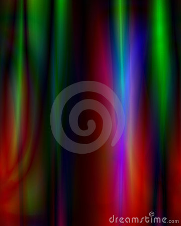 Colour Background 48