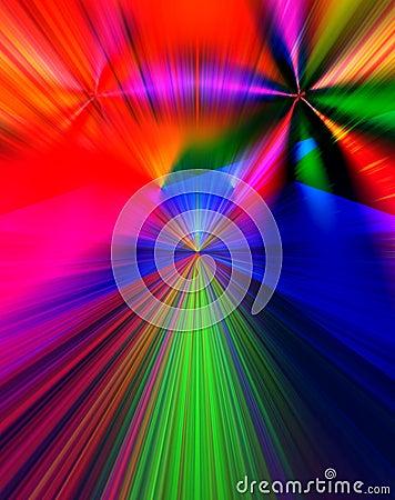 Colour Background 810