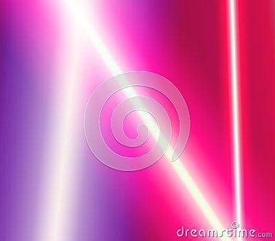 Colour Lines 3