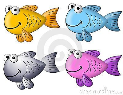 Fishing Clip  on Fish Your Own Virtual Fun Enhance Christian Animated Fishing Cilp