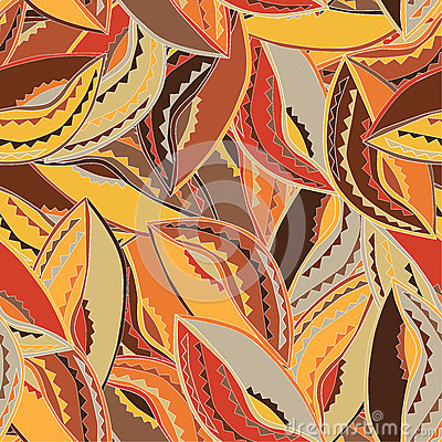 Free Colourful Ethnic Pattern With The Motifs Of A Dance Shield Of The Kikuyu People Of Central Kenya Royalty Free Stock Photos - 58619618