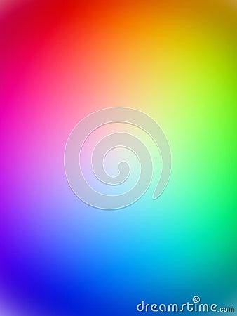 Free Colourful Rainbow Stock Photos - 7507573
