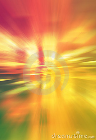 Free Colourful Vortex Stock Image - 949941