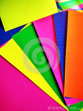 Free Colours Royalty Free Stock Photos - 83589698