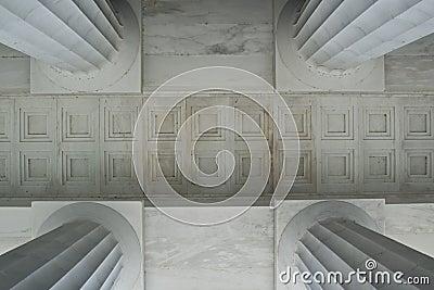 Column Geometries