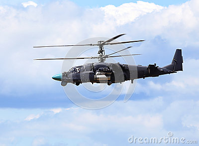 Mars Rover Landing Photos Nasa Curiosity n 1747546 moreover Does India Also Have Stealth Helicopters Like One Shown In Zero Dark Thirty furthermore Ejemplo Seguir La Hindustan Aeronautics moreover Not Your Fathers F 16 Take A Tour Of The F 16in Super 1676745840 as well Nikita Pande 53321a39. on light combat helicopter india