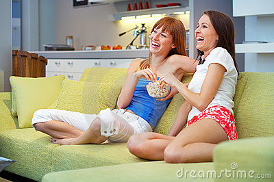 Comedy Stock Photos - Image: 899403