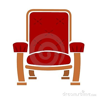 A Comfy Chair