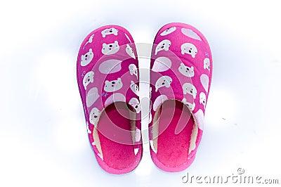Comfy Home Shoes