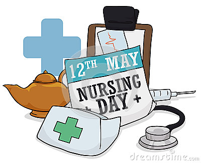 essay on nurses day Your stories as a community of exceptional nurses, we have some exceptional stories to tell tell us your story.