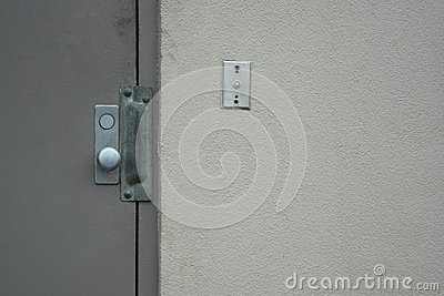 Commercial Security Doors interesting commercial security door doors in best for homes