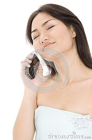 Communicate 3