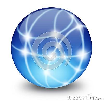 Communication Sphere