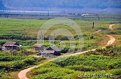 Community of Mon people