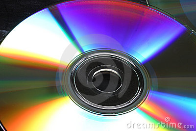 Compact disk 1190. Science & technology