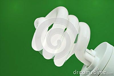 Compact Fluorescent Light (CFL)