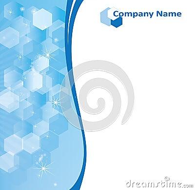 Company_cube