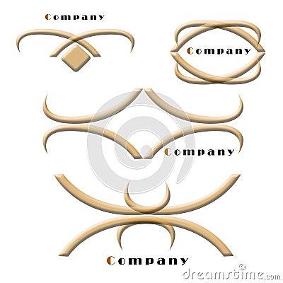 Company logo pack 2