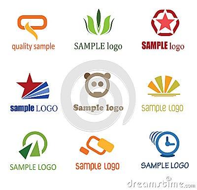 Company Logo s