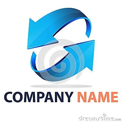 Company logo2