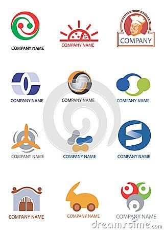 Company_logos_design_elements