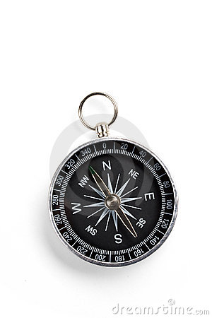 Free Compass Stock Photos - 12739113