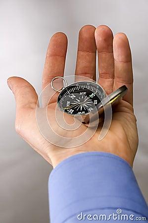 Free Compass Stock Photos - 2176533