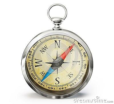 Free Compass Stock Photos - 40035693