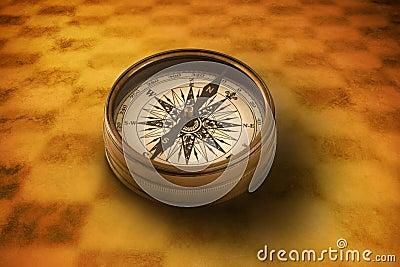 Compass Goals Business Strategy