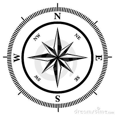 pass Wind Rose Vector 120884602 as well Royalty Free Stock Photography  pass Rose Image10477967 likewise Cub navigation lesson04 activity2 moreover Karte Zur Orientierung 788948 together with Celestial. on nautical gps