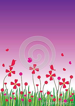 Complètement de l amour Meadow_eps