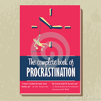 hamlet time essence procrastination Freebooksummarycom in william shakespeare's tragic play hamlet, the main character prince hamlet has an inner struggle with procrastination throughout the length of the play.