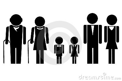 Complete Family