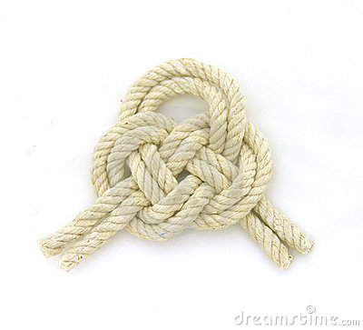 Free Complex Knot Stock Photos - 676043