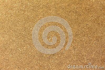 Compressed Sawdust Texture