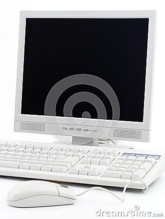 Free Computer Stock Photos - 248423