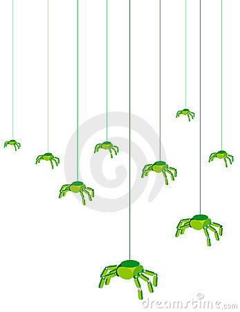Free Computer Bugs Royalty Free Stock Images - 1206689
