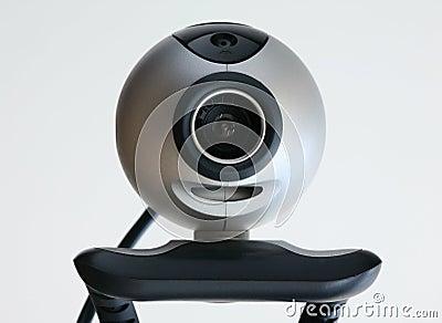Computer cam