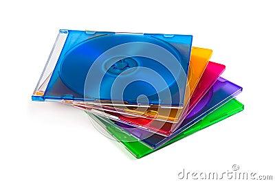 Computer disks