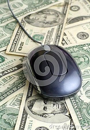 Computer earnings 6