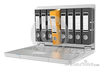 Computer Files