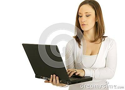 Computer Geek 2